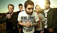 A Day To Remember Announce 'All Signs Point To Britain' UK Shows - Tickets