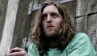 Andy Burrows Announces Short UK October Tour - Tickets