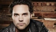 Andy Jordan - UK Tour