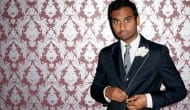 Aziz Ansari - Stand-Up Show
