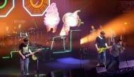 Review + Photos: Blur – Empress Ballroom, Blackpool - 10th June 2015