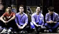 Bombay Bicycle Club Announce Biggest Show To Date - Earls Court Arena London - Tickets