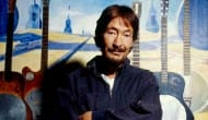 Chris Rea Announces 'The Last Open Road' December UK Tour - Tickets