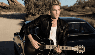 Cody Simpson - May Dates
