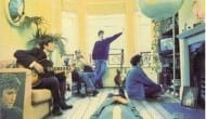 Oasis 'Definitely Maybe' CD Gets 20th Anniversary Reissue - Details & Tracklisting