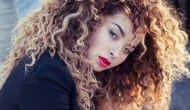 Ella Eyre Announces UK Autumn 2015 Headline Tour - Tickets