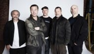 Faith No More Announce June 2015 London & Glasgow Dates - Tickets