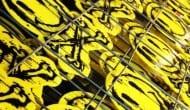 Fatboy Slim + DJ Fresh - Tickets