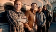 The Gaslight Anthem Announce August London Date - Tickets