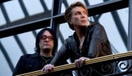 Goo Goo Dolls - New October 2016 UK Tour Dates - Tickets