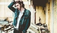 Hozier Adds New Live UK Dates - Tickets