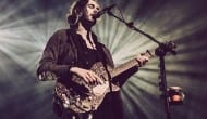 Hozier - 2016 UK Tour Dates
