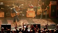 Live Review: Blackberry Smoke at Birmingham Institute - 22 October
