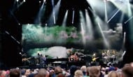 Photos + Review: Sir Elton John @ Walsall Banks Stadium - 13 June
