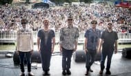 Inspiral Carpets Announce New Album & 2014 Autumn Tour - Tickets