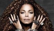 Janet Jackson - 2016 Shows