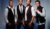 JLS Goodbye The Greatest Hits UK Arena Tour - Added Dates - Tickets