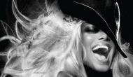 Janet Jackson Announces 'Unbreakable' 2016 UK Arena Dates - Tickets