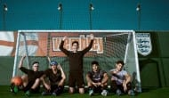 The Janoskians Announce 'Janofest' Wembley Arena Show - Tickets