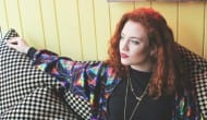 Jess Glynne Announces Full UK Tour for October 2014 - Tickets