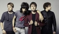 Glastonbury Headliners Kasabian Announce Autumn 2014 UK & Ireland Arena Tour - Tickets