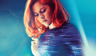 Katy B Announces Full UK October 2014 Tour - Tickets