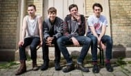 Klaxons Announce Low Key Spring 2014 Tour - Tickets