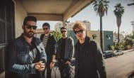 Kodaline Announce UK & Ire December 2015 Tour - Extra London Date - Tickets
