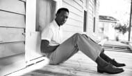 Leon Bridges Announces Spring 2015 London Show - Tickets