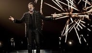 Lionel Richie Announces Manchester & London 2016 Tour Dates - Tickets
