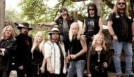 Lynyrd Skynyrd Announce UK Tour Dates for April 2015 - Tickets