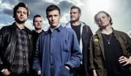 The Maccabees Announce 2015 & 2016 UK Tour Dates - Tickets