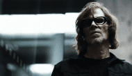 Mark Lanegan Band - Tickets