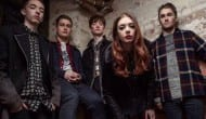 Marmozets Announce Largest Headline UK Tour To Date - Tickets