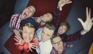 McBusted - O2 - Extra Tickets