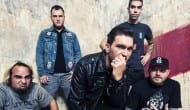New Found Glory Announce 'Pop Punk's Not Dead' UK Tour For November 2014 - Tickets