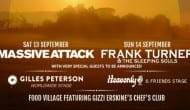 Onblackheath Festival - Tickets