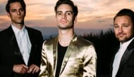 Panic! At The Disco Announce Trio of Nov 2016 Shows - Tickets