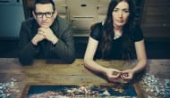 Paul Heaton & Jacqui Abbott announce outdoor shows for 2015