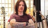 Interview: Ricky Warwick from Black Star Riders