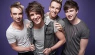 Room 94 Announce Spring 2015 Tour - Tickets