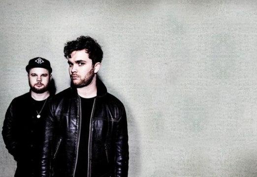 BRIT's Week shows - Tickets
