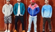 Rudimental Anniunce October 2015 UK Tour Dates - Tickets