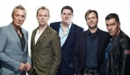 Spandau Ballet Announce 2nd O2 London show - Tickets
