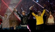 The Stone Roses Confirm T in the Park & Manchester + Dublin's Marlay Park Shows - Tickets