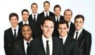 Straight No Chaser Announce 'Happy Hour' 2015 Tour - Tickets