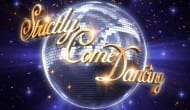Strictly Come Dancing Live Arena Tour 2015 - Tickets