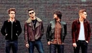 Courteeners - Autumn Tour