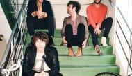 The Kooks Hit The Road For November 2014 UK Shows - Tickets