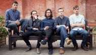 The Maccabees Announce Intimate May 2015 UK Dates - Tickets